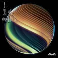 Esattamente 5 anni fa usciva The Dream Walker degli Angels And Airwaves!